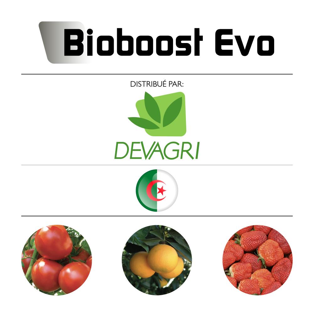 Bioboost Evo