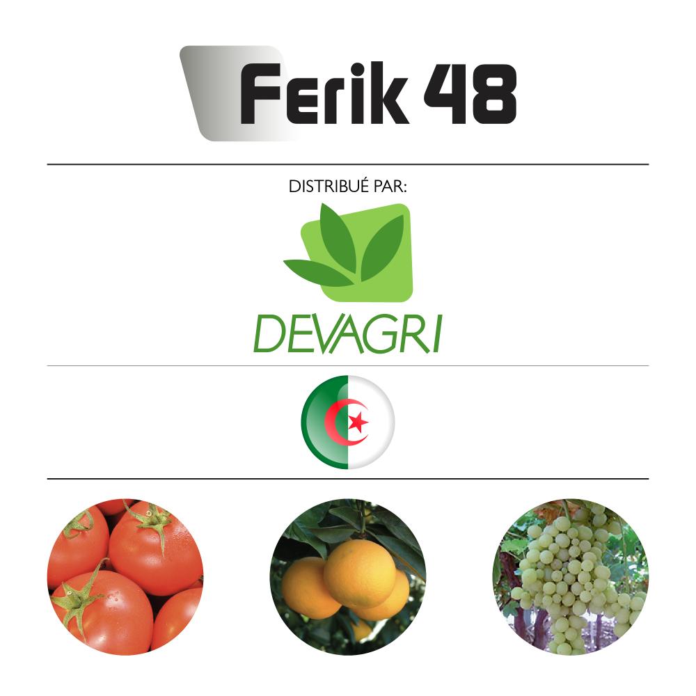 Ferik 48