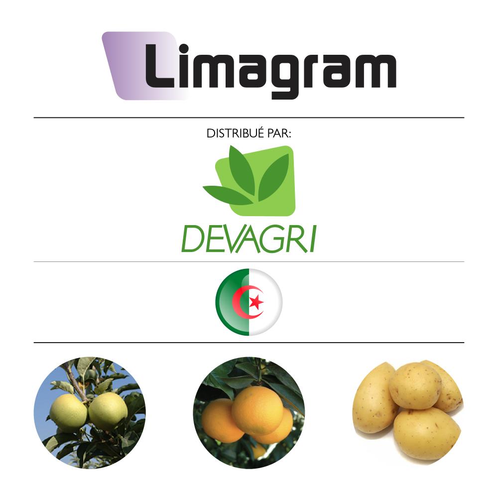 Limagram