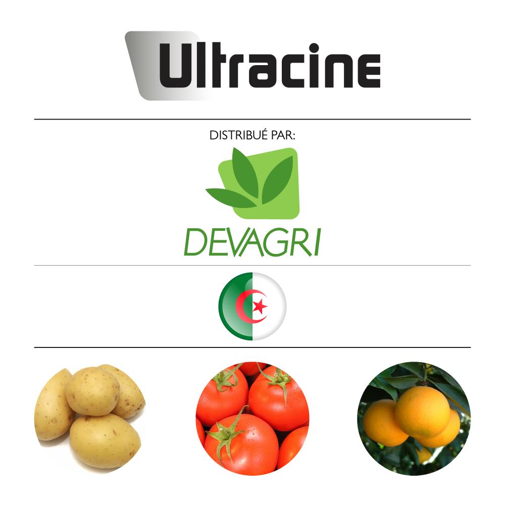 Ultracine