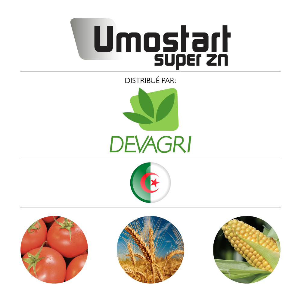 Umostart Super ZN