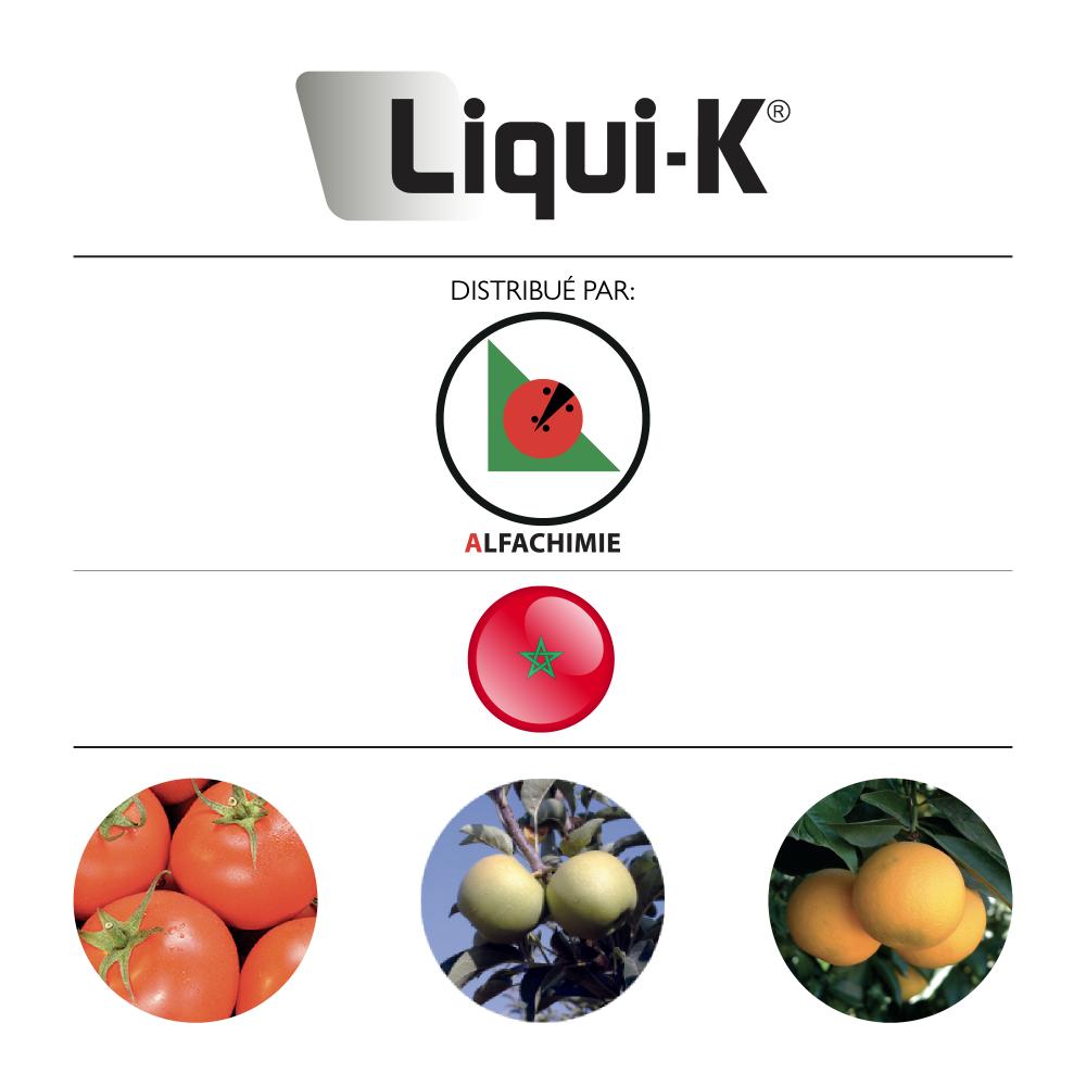 Liqui-K