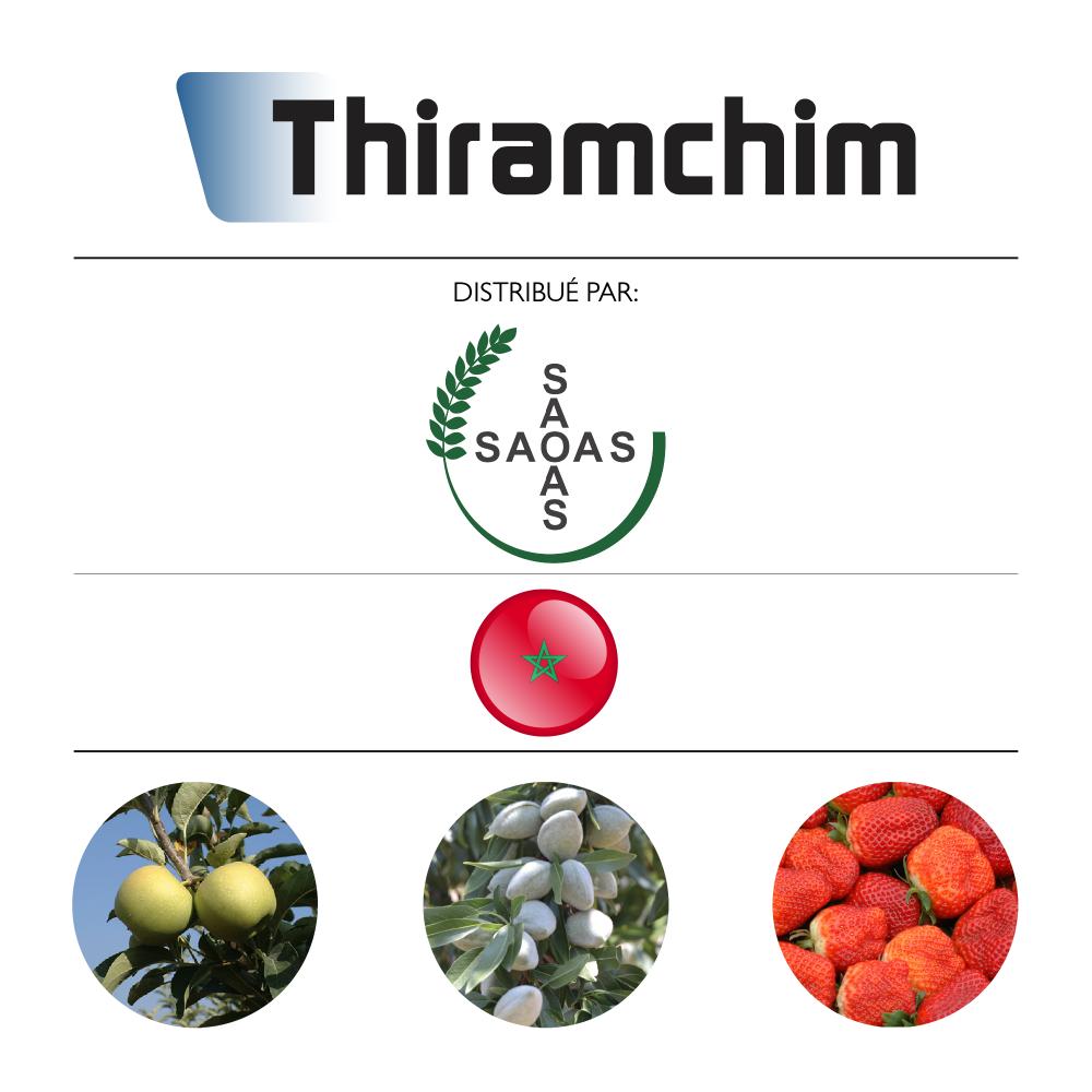 Thiramchim