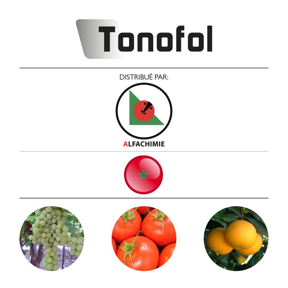 Tonofol