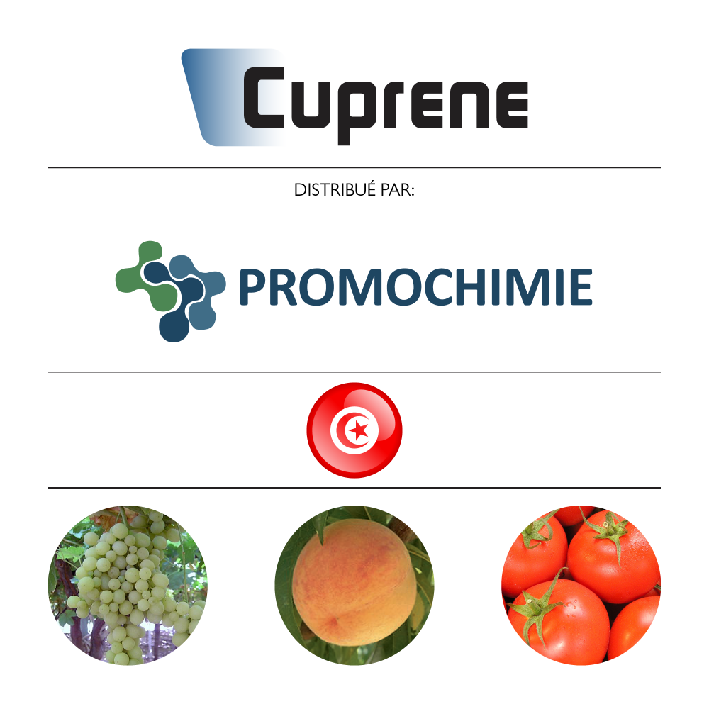 Cuprene