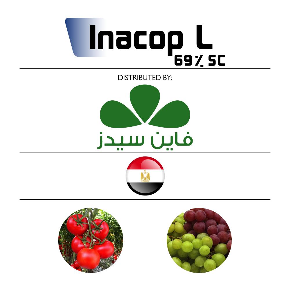 Inacop L 69% SC